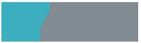 Pet Vet Logo